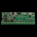 SmartLiving 1050/1050G3
