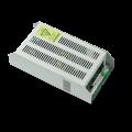 IPS12160G