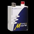 Micra 25
