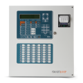 SmartLoop/1010-P