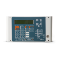 SmartLetUSee/LCD