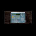 SmartLetUSee/LCD-RK