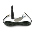 GSM-ANT200N