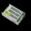 IPS24060G