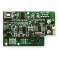 SmartModem200