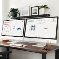 Previdia/STUDIO - Software