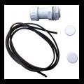 OHDXIP65 Kit per Lampada Dexia
