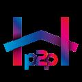 Inim Home P2P