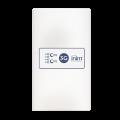 Nexus/3GP