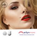 Sistema vocale integrato Marilyn More