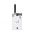 Sol-3G