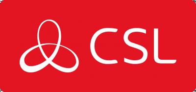 Inim Electronics e Csl annunciano la nuova integrazione di prodotto