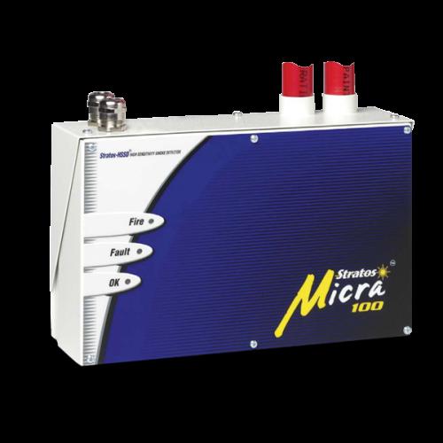 Micra 100