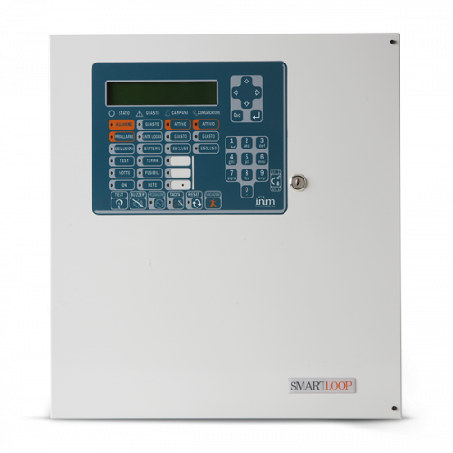SmartLoop/1010-G