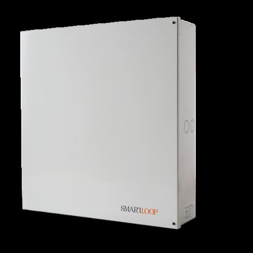 SmartLoop/2080-S