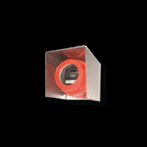 Accessori di montaggio Rivelatori di Fiamma