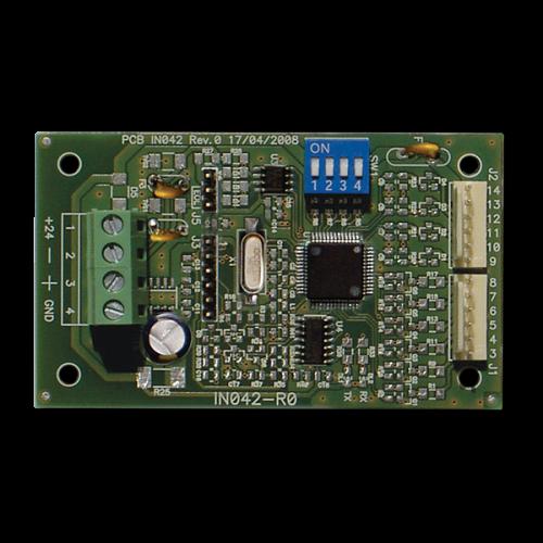 Smart485IN