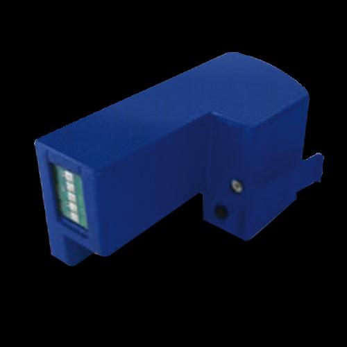 TS3-6PACK-001