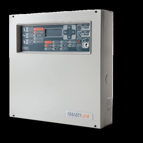 SmartLine020/4EXT