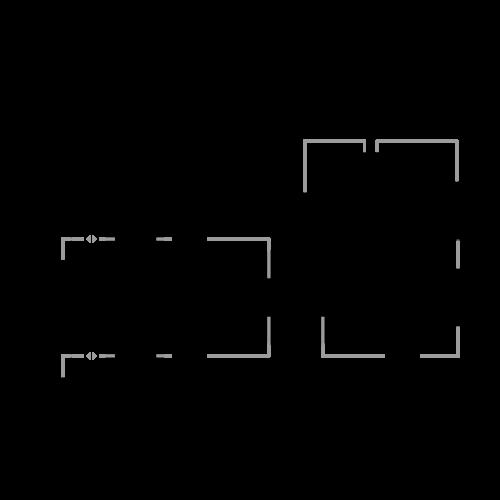 IP2RX - Software