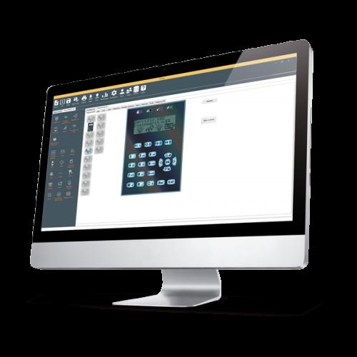 Software Prime/STUDIO