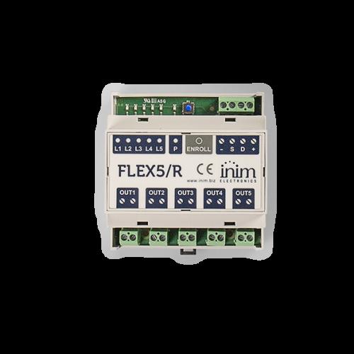 Flex5/R