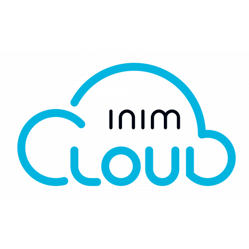 Inim Cloud