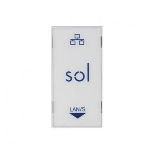 Sol-LAN/S