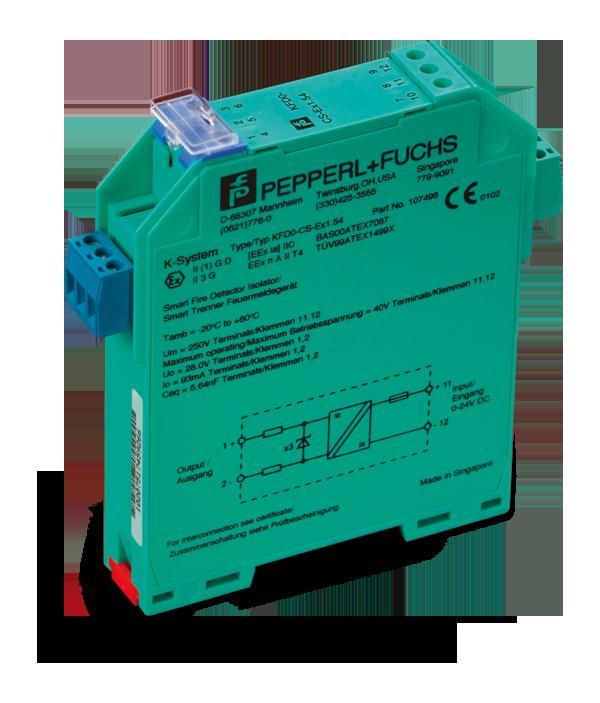 29600-378 - INIM Electronics - Sicurezza, Domotica, Antincendio ...